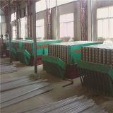 Tianyi 합성 분할 샌드위치 EPS 콘크리트 벽 위원회 기계