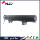 "17 ""108W 8640lm CREE LED-Stab-Licht / Offroad Light Bar"