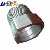 Центр CNC точности CNC OEM филируя подвергая механической обработке подвергая механической обработке