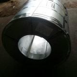 屋根ふきシートのGlの鋼鉄コイルのGalvalumeの鋼鉄コイル