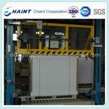 Heiße Verkaufs-Pallet Wärmeschrumpfverpackungsmaschine 2016