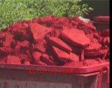 Pigmento Rojo 48: 2 (2BP)