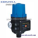 Interruttore del regolatore di pressione della pompa ad acqua