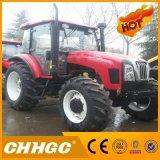 판매를 위한 Hh 1304 고품질 트랙터