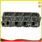 1kz-Te Cylinder Head Amc 908トヨタの土地Cruiserのための782 11101-69175