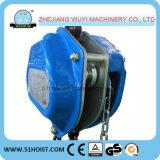 Shuangge HS-J un blocchetto Chain da 3 tonnellate