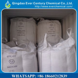ácido adípico del grado industrial 99.7%Min