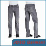 Garment Factory Men Denim Trousers (JC3045)