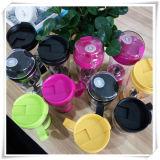Elettrodomestico della tazza del frullatore di latte della cucina (VK14044-S)
