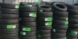RadialTruck Tire 12.00r24 mit DOT Certificate