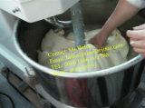 Mélangeur à la maison de farine d'utilisation, mélangeur de farine de pâtisserie, malaxeur de farine