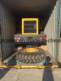 3 ton van de Lader van Yuchai