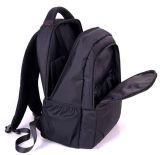 Saco de escola ao ar livre durável da trouxa do saco novo do portátil do estilo (SB6690)