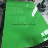 MDF 1s/2s에 18mm 금속 필름/UV 멜라민