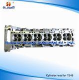 De Cilinderkop van de motor Voor Nissan Tb48 11041-Vc200