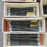 Élément-four, élément-four remarquable sic carbure de silicium de forme d'haltère