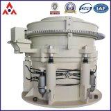 Broyeur hydraulique fortement félicité de cône de machines polycylindriques de HP