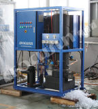 Верхнее Sale 1t 5t 10t 15t 20t Tube Ice Machine