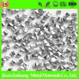 Aluminium Shot1.0mm voor de Voorbereiding van de Oppervlakte