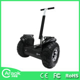China Scooter Factory Electric Scooter para Sale