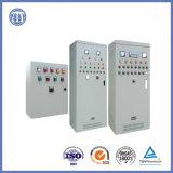 alta tensione Vcb di prezzi di fabbrica 17.5kv Vmv con alta affidabilità operativa