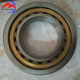 Roulement à rouleaux cylindrique de petit frottement de prix usine de Tongri/