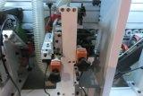 Holzbearbeitung-Maschinerie automatische Belüftung-Rand-Banderoliermaschine +86-15166679830