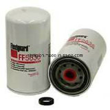 Cummins Engine, Volvo, Cat, Kumatsu를 위한 FF5636 Fleetguard Fuel Filter