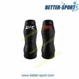 Ufc MMA Beutel, MMA Beutel, boxende Beutel