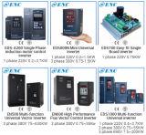 Encom Eds1000シリーズ3pH 690V 200kwユニバーサル頻度インバーター