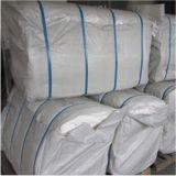 Werksverkauf-graue Rayon-Gewebe-Leinwandbindung für Kleider