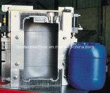 Molde de sopro plástico do frasco (FSCM-E5)