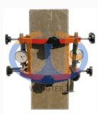 قوة ملموسة آلة اختبار (طقسوس-300)