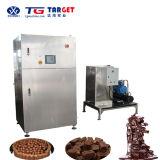Chocolate que modera a máquina para a venda