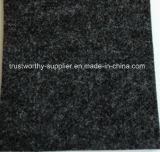 Tissus automobiles non tissés pour le tapis d'intérieur de véhicule