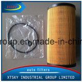 Фильтр для масла 320/04133 Jcb высокого качества автоматический