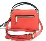 Hightの品質(BS1609-13)の新しい方法卸売PUの革ハンドバッグ