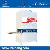 Linha de produção inteiramente automática de 315 tijolos refratários da tonelada do Manufactory