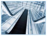 Fracht-Krankenhaus-besichtigendes Hauptlandhaus-Höhenruder des Passagier-ISO9001 ohne Maschinen-Raum