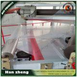De Co-extrusie van drie Laag afstand-van de Roterende PE Geblazen Machine 55-2-65-1-1600 van de Film