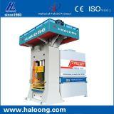 315 Tonnen-vollautomatischer refraktäre Ziegelstein-Produktionszweig von der Manufaktur