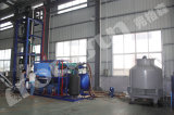 Hoogste Sale 1t 5t 10t 15t 20t Tube Ice Machine