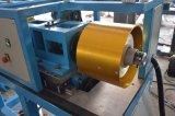 Máquina de fibra óptica de alta calidad del cable