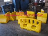 machine de soufflage de corps creux de couches de 2000L 1-4 pour le réservoir de stockage de l'eau
