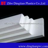 PVC à haute densité Foam Board pour Signboard
