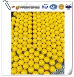 0.68 Турнир Paintball/заполнение Paintball шпенька