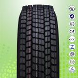 Nuevo neumático del carro ligero del neumático de la polimerización en cadena del neumático del vehículo de pasajeros del neumático y neumático de OTR (255/50R19, 255/55R19)