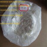 Ссыпая порошок Cypionate стероидного составного тестостерона сырцовый