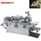 Machine de découpage (XYM)