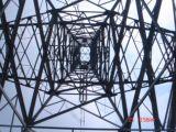 Сторожевые башни гальванизированные поставкой 32 Wuxiao профессиональной